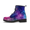 Galaxy Storm - Boots