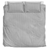 Farmhouse #3 Bedding Set