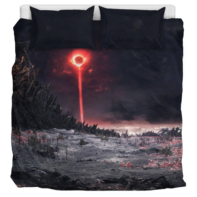Darksouls 3 - Bedding Set