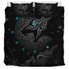 Viking Fenrir - Bedding Set