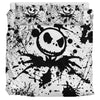 Jack Skellington - Bedding Set
