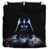 Darth Vader - Bedding Set