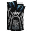 Odin - Bedding Set