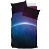 Galaxy - Bedding Set