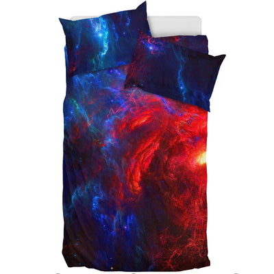 Galaxy V2 - Bedding Set