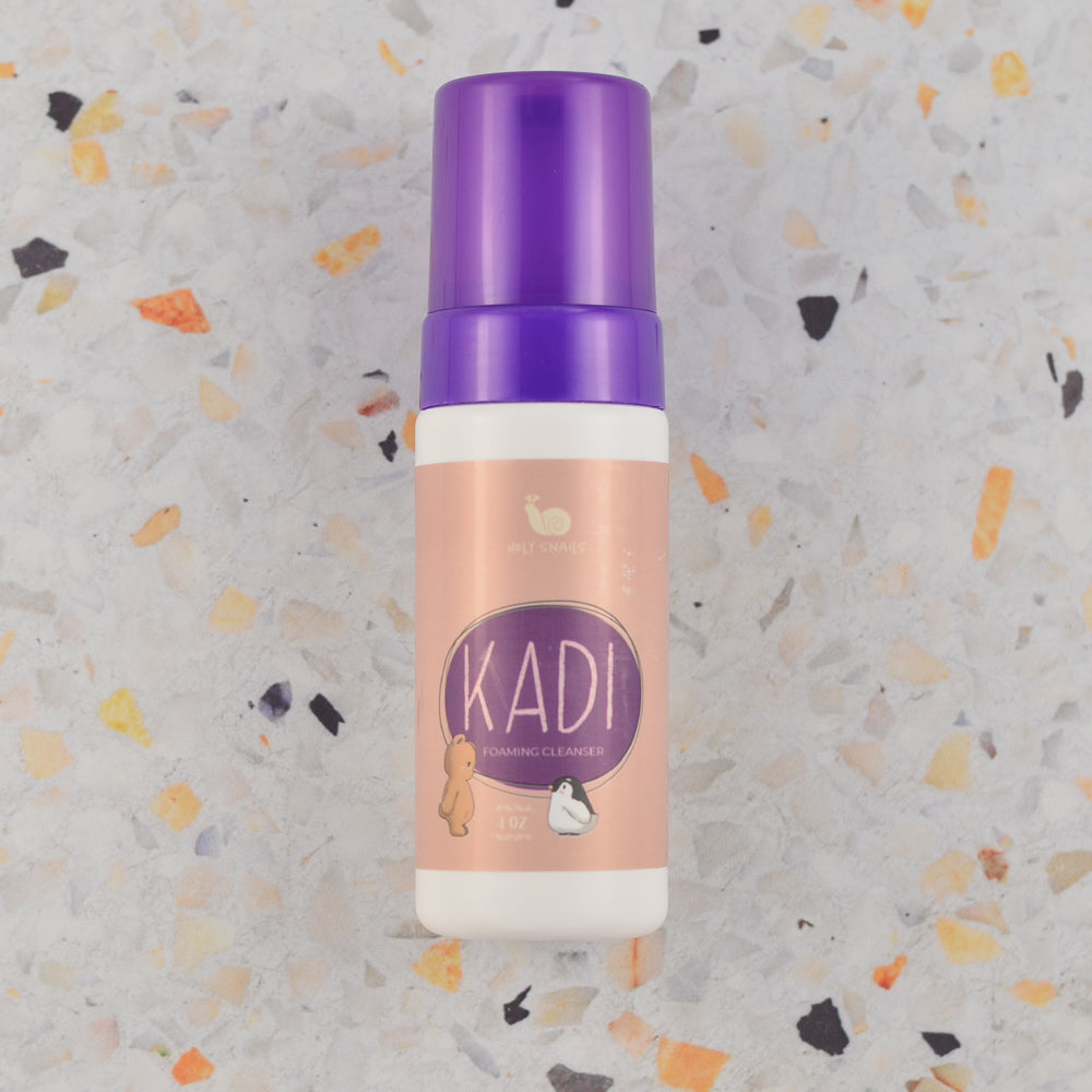 Kadi Cleanser