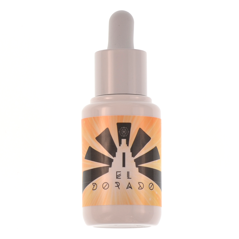 El Dorado Vitamin C Oil Serum