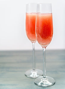 Berry Bellini NEW!