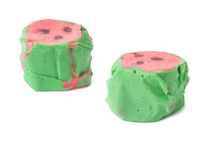 NEW! Watermelon Taffy