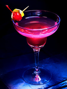 Pomberry Martini NEW!