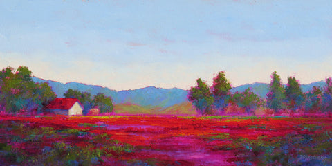 Valley Vista III - SOLD