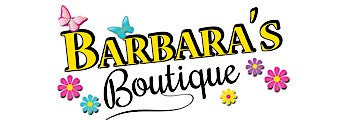 Barbara's Boutique