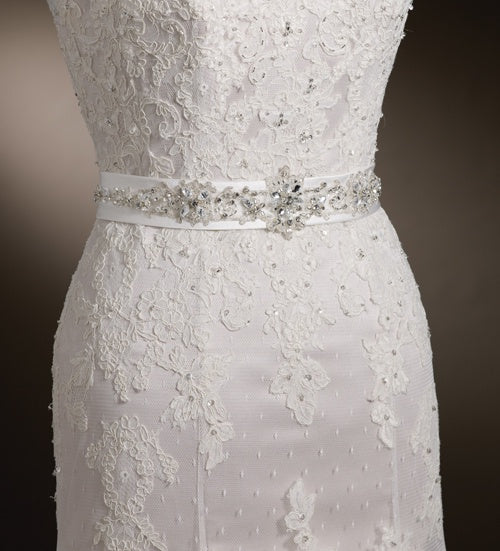 Bridal Belts 21109