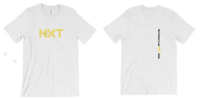 Load image into Gallery viewer, NXT Move Quote t-shirt