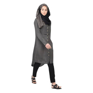 [The Jab Store- The World's Top Designer Hijabs] - The Jab Store