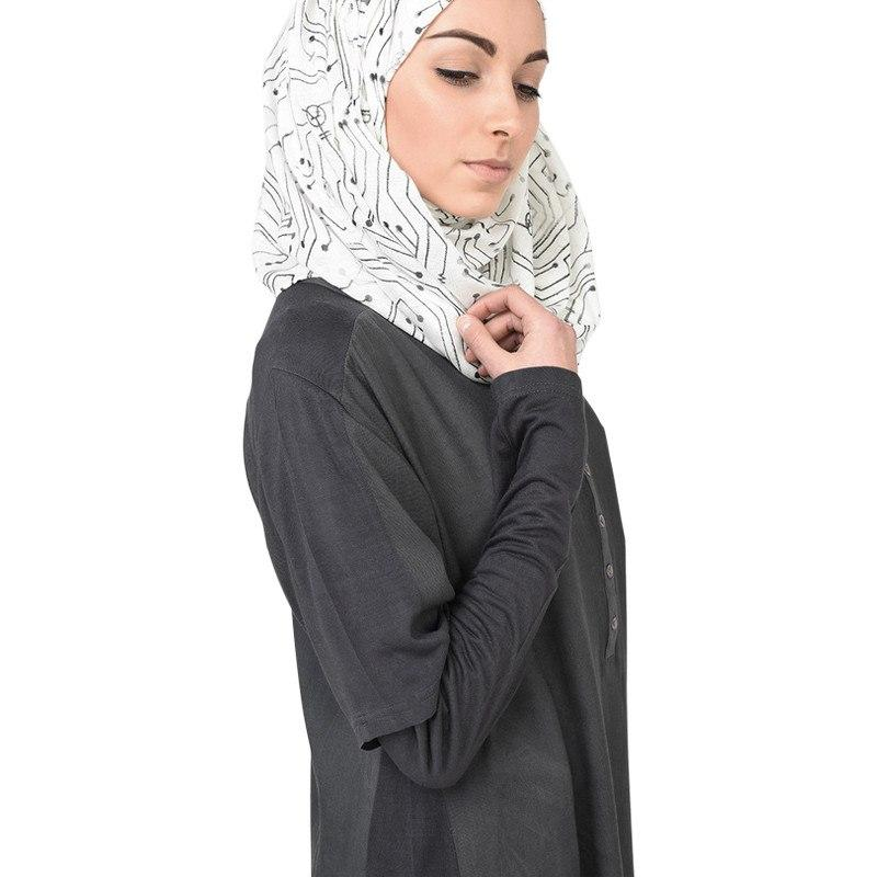 beautiful hijab scarf