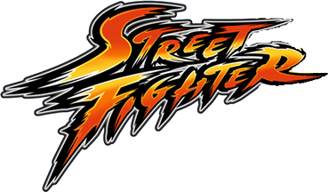 Jada Street Fighter