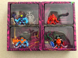Masters of the Universe Mini Eternia Multipack