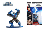 Jada Nano Figures DC Wave 3- Darkseid