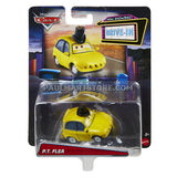 Disney Pixar Cars Drive-In Collection BUG'S LIFE P.T. FLEA