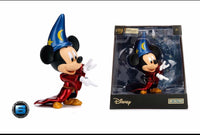D23 Disney Convention Exclusive Jada Metalfig 6