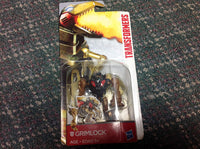 Hasbro Transformers Legend Series Grimlock