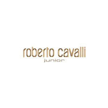 buy online 8a3ea 1c575 Roberto Cavalli Junior | Petit New York