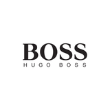 Boss Hugo Boss | Petit New York