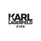 Karl Lagerfeld Kids | Petit New York