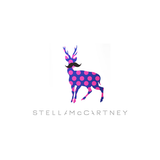 Stella McCartney Kids | Petit New York