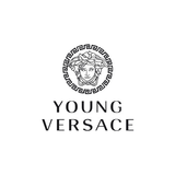 Young Versace | Petit New York