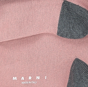 Marni Girls Fine Knit Tights Girls Underwear, Socks & Tights Marni [Petit_New_York]