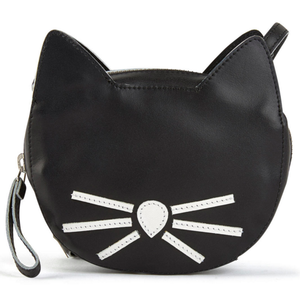 Karl Lagerfeld Choupette Bag Accessories Karl Lagerfeld Kids [Petit_New_York]