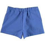 Marni Girls Blue Shorts Girls Shorts Marni [Petit_New_York]