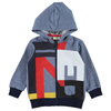 Fendi Boys Tracksuit Boys Sets Fendi [Petit_New_York]