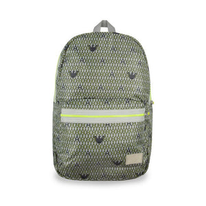 Armani Eagle Sporty Backpack Accessories Armani Junior [Petit_New_York]