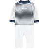 Armani Baby Boys Formal Set Baby Sets & Suits Armani Junior [Petit_New_York]