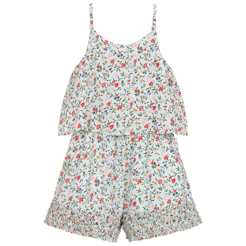 d9f1ee488d3 Chloé Girls & Baby Collection | Petit New York | Top Designers Only