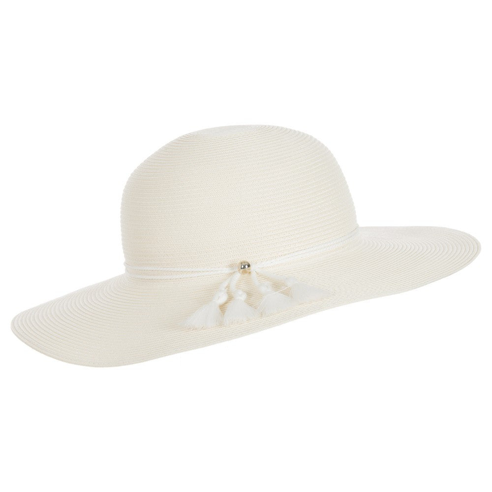 Sun Hats - Where to Buy Sun Hats at Village Hat Shop 18efb8c2209