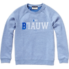 Scotch & Soda Boys 'BLAUW' Sweater Boys Sweaters & Sweatshirts Scotch Shrunk [Petit_New_York]