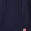 Scotch & Soda Boys Knit Sailor Sweater Boys Sweaters & Sweatshirts Scotch Shrunk [Petit_New_York]