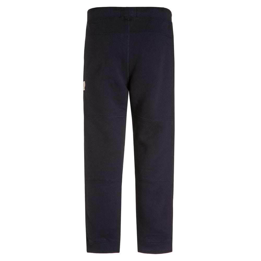 Scotch & Soda Boys Navy Sweatpants