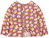 Stella McCartney Baby Girls Pink Top Baby Tops Stella McCartney Kids [Petit_New_York]