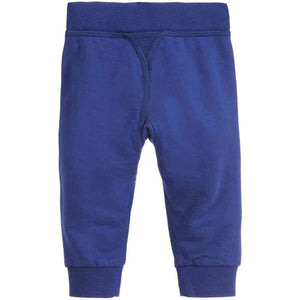 Dsquared2 Baby Boys Sweatpants Baby Bottoms Dsquared2 [Petit_New_York]