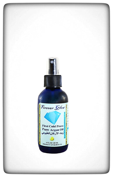 Cosmetic Pure First Cold Press Argan oil