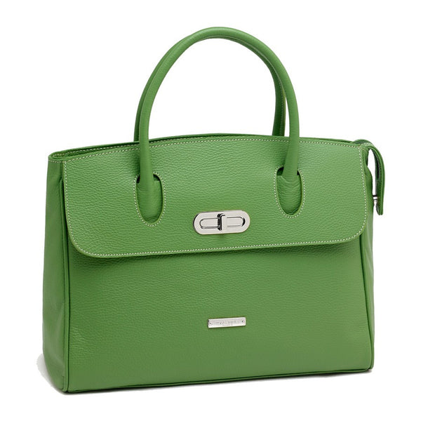 Business Handbag (Various Colors)