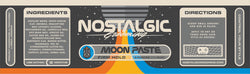 **Pre-Order** Space Dust Firm Moon Paste (original formula)