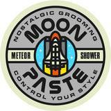 Meteor Shower Medium Moon Paste (New)