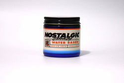 Original Water Based Pomade (New)