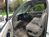 1996 Dodge Ram 1500 SOLD